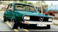 Dacia 1310 Carrera
