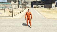 Тюрьма v0.2