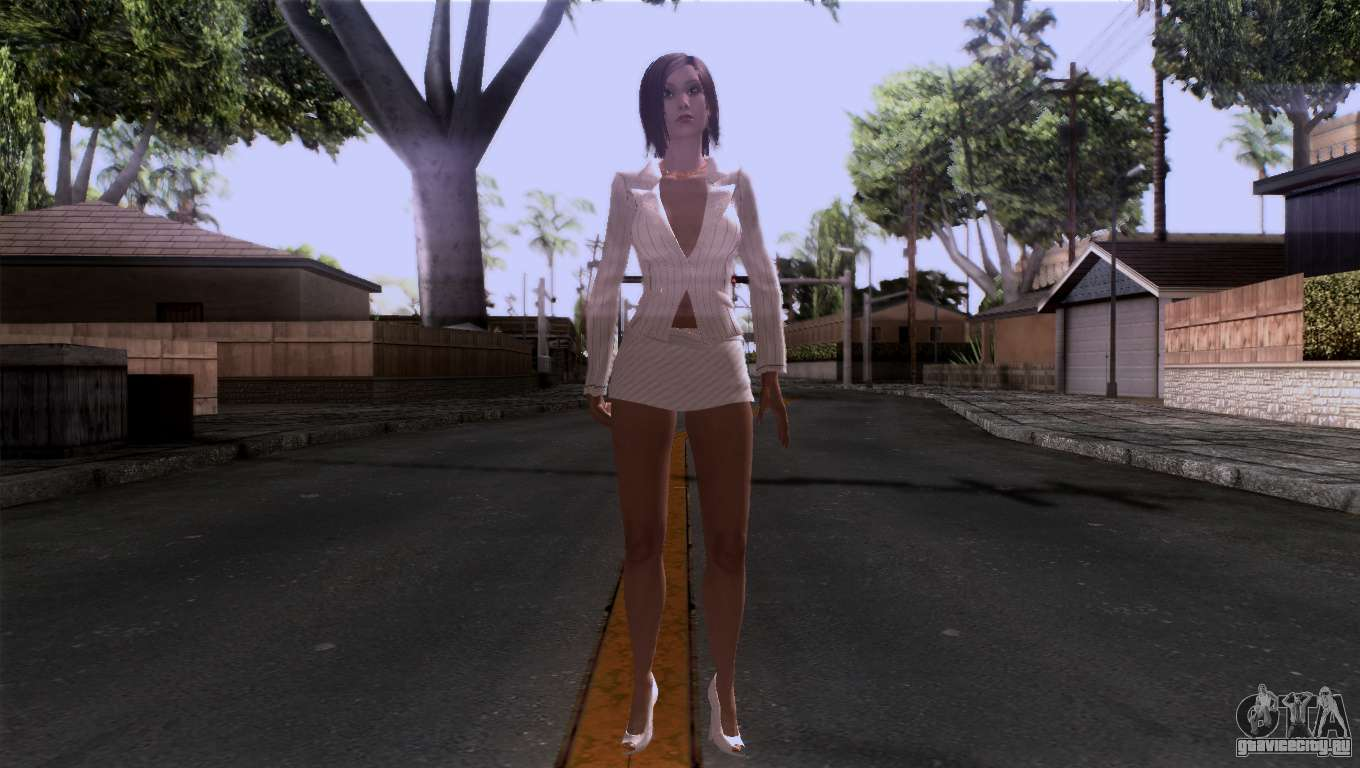 san andreas muslim girl personals So now might be a good time to keep all your girlfriends happy.