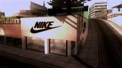 New Shop Nike
