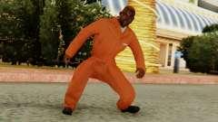 [GTA 5] Prisoner2