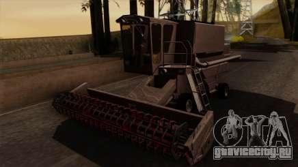 GTA 5 Combine для GTA San Andreas