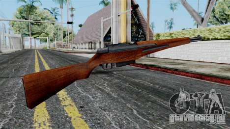 Japan Type 5 from Battlefield 1942 для GTA San Andreas второй скриншот