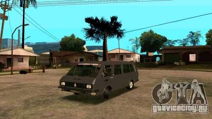 РАФ-2203 для GTA San Andreas