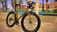 GTA 5 Whippet Race Bike для GTA San Andreas
