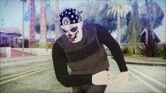 GTA Online Skin 59