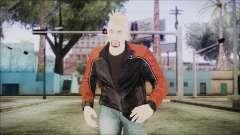 GTA Online Skin 42