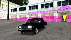 ВАЗ 2107-107