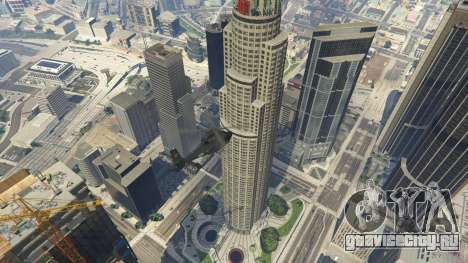 Harbin Z-9 для GTA 5 пятый скриншот