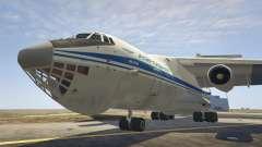 ИЛ-76М v1.1