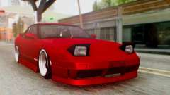 Nissan 240SX Drift v2