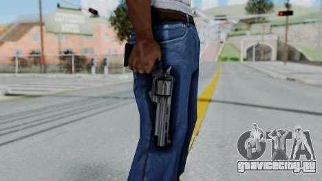 Vice City Python для GTA San Andreas третий скриншот