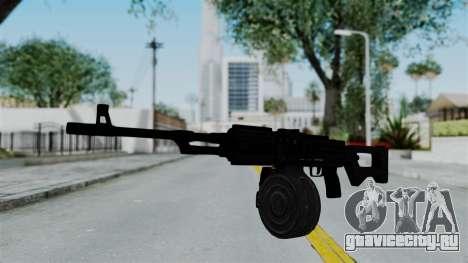 GTA 5 MG для GTA San Andreas второй скриншот