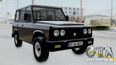 Aro 244 1996 для GTA San Andreas