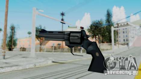 Vice City Python для GTA San Andreas второй скриншот