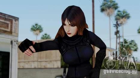 Marvel Future Fight Daisy Johnson v2 для GTA San Andreas