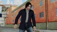 GTA Online DLC Executives and Other Criminals 6 для GTA San Andreas