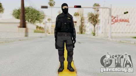SIPE для GTA San Andreas второй скриншот