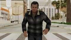 GTA 5 Michael v1