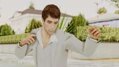 Scarface Tony Montana Suit v1