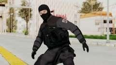 SIPE для GTA San Andreas