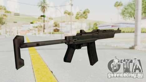 VC Kruger для GTA San Andreas третий скриншот
