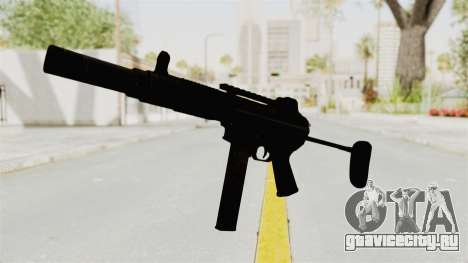 Daewoo Telecom K7 для GTA San Andreas второй скриншот