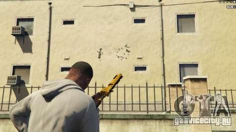 Ripplers Realism 3.0 для GTA 5 седьмой скриншот