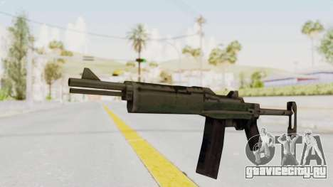VC Kruger для GTA San Andreas второй скриншот