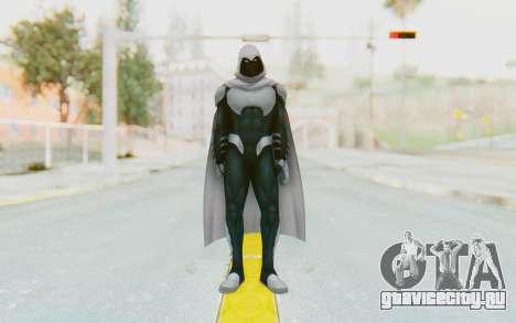Marvel Future Fight - Moon Knight для GTA San Andreas второй скриншот
