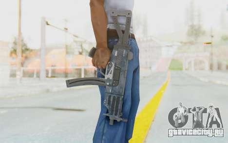 APB Reloaded - OCA-EW для GTA San Andreas третий скриншот