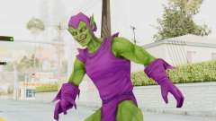 Marvel Future Fight - Green Goblin для GTA San Andreas