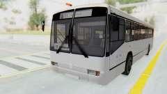 Pylife Bus для GTA San Andreas