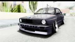 BMW M3 E30 2015 JDM