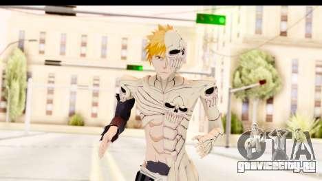 Bleach - Ichigo S для GTA San Andreas