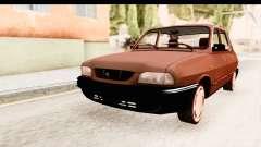 Dacia 1310 LI для GTA San Andreas