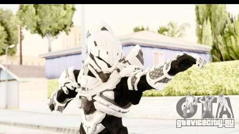 Halo 5 - Helioskrill для GTA San Andreas