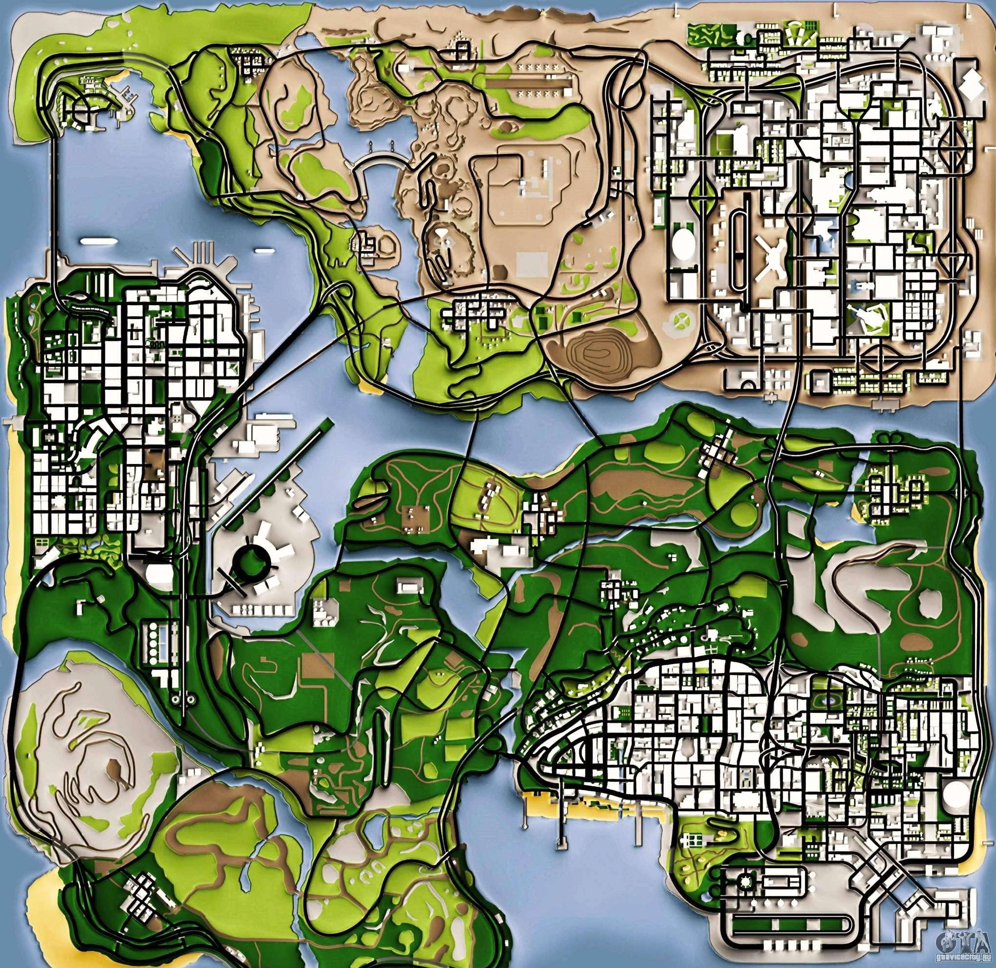 ta 50 t 2 map reading