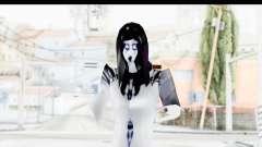 Fantasma de GTA 5