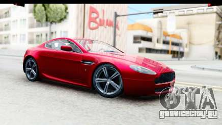Maserati Bora Group 4 для GTA San Andreas