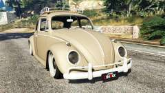 Volkswagen Fusca 1968 v0.8 [replace]