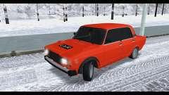 ВАЗ 2105 Пятачок v3