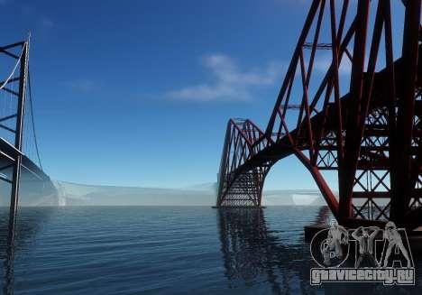 MMGE 3.0 для GTA San Andreas