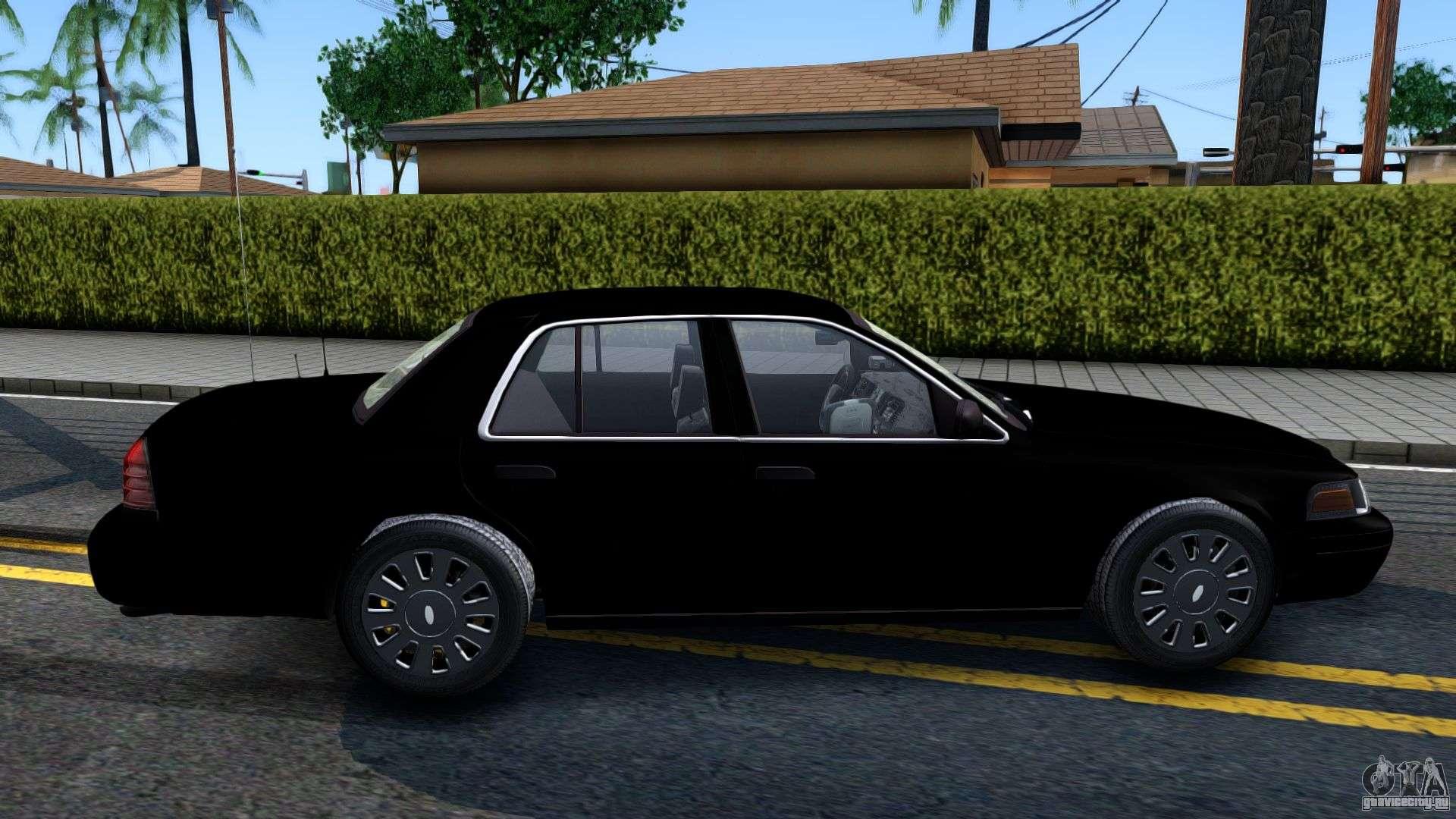 Ford Crown Victoria Ohsp Unmarked   D B D Bb D F Gta San Andreas  D B D B D B  D  D B D B D B D B  D  D Bb D B D B D B