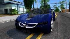 BMW Vision 3