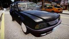 Dacia 1310 L