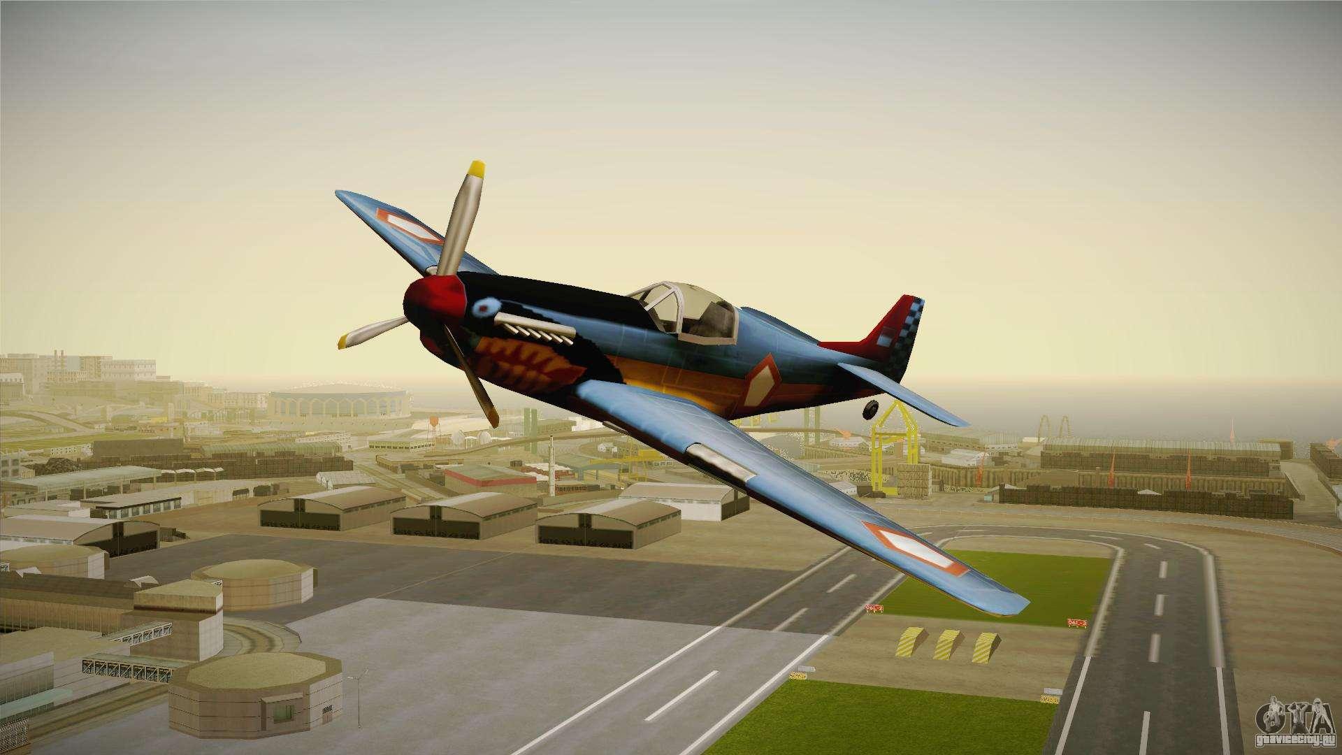 Трофейные советские самолеты у немцев фото искажения