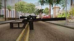 Survarium - VSK-94 для GTA San Andreas
