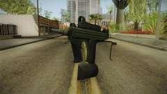 Battlefield 4 - CBJ-MS для GTA San Andreas