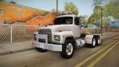 Mack RD690 Tractor 1992 v1.0